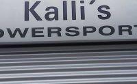 kallis-powersport_00